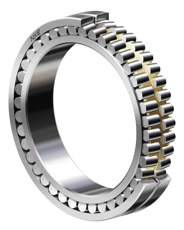 spherical_roller_bearing