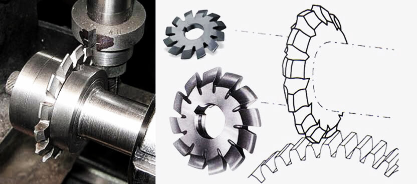 pinion-gear
