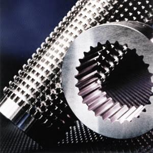pinion-gears