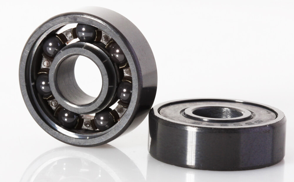 ceramic-bearings
