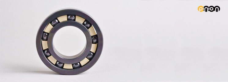 full-ceramic-bearings