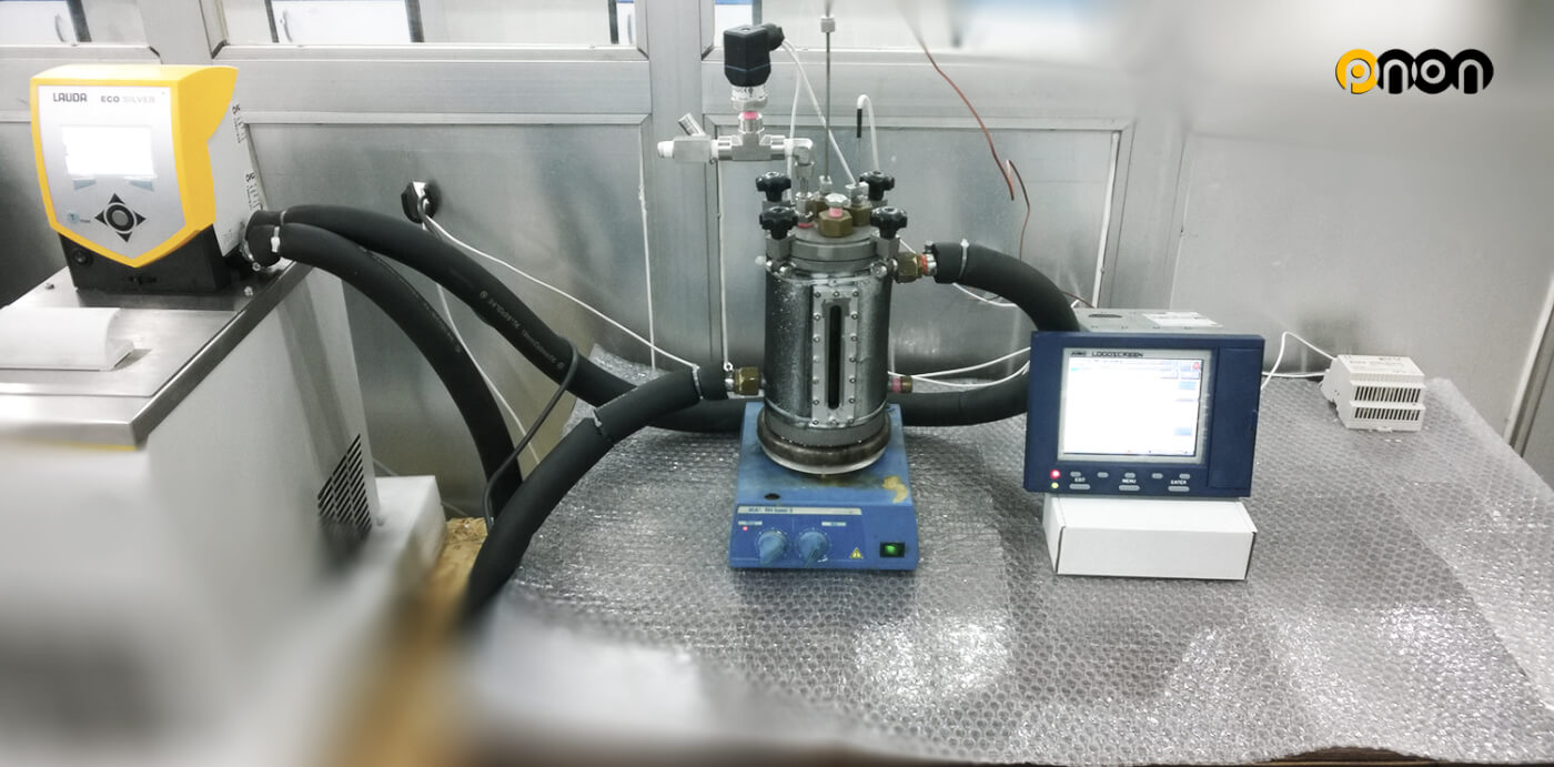 gas-hydrate-formtion-cell-test-front