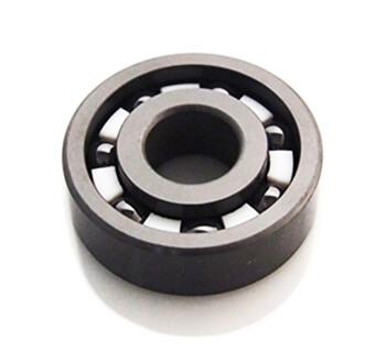 silicon-nitrid-full-ceramic
