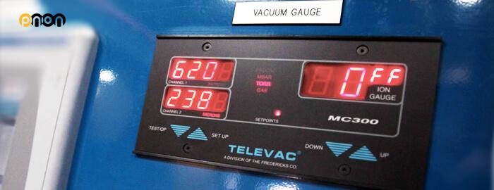 vacuum-gauge