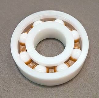 zirconia-ceramic-bearing