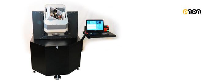 gyroscope-tester-manufacturer