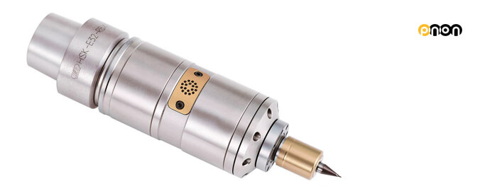 precision-machined-spindle