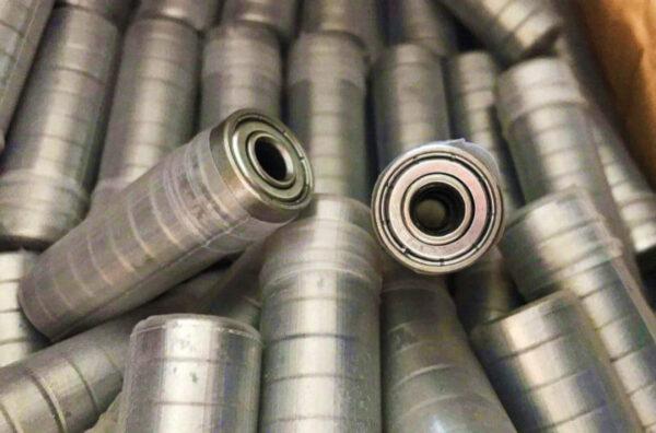 608-ball-bearings