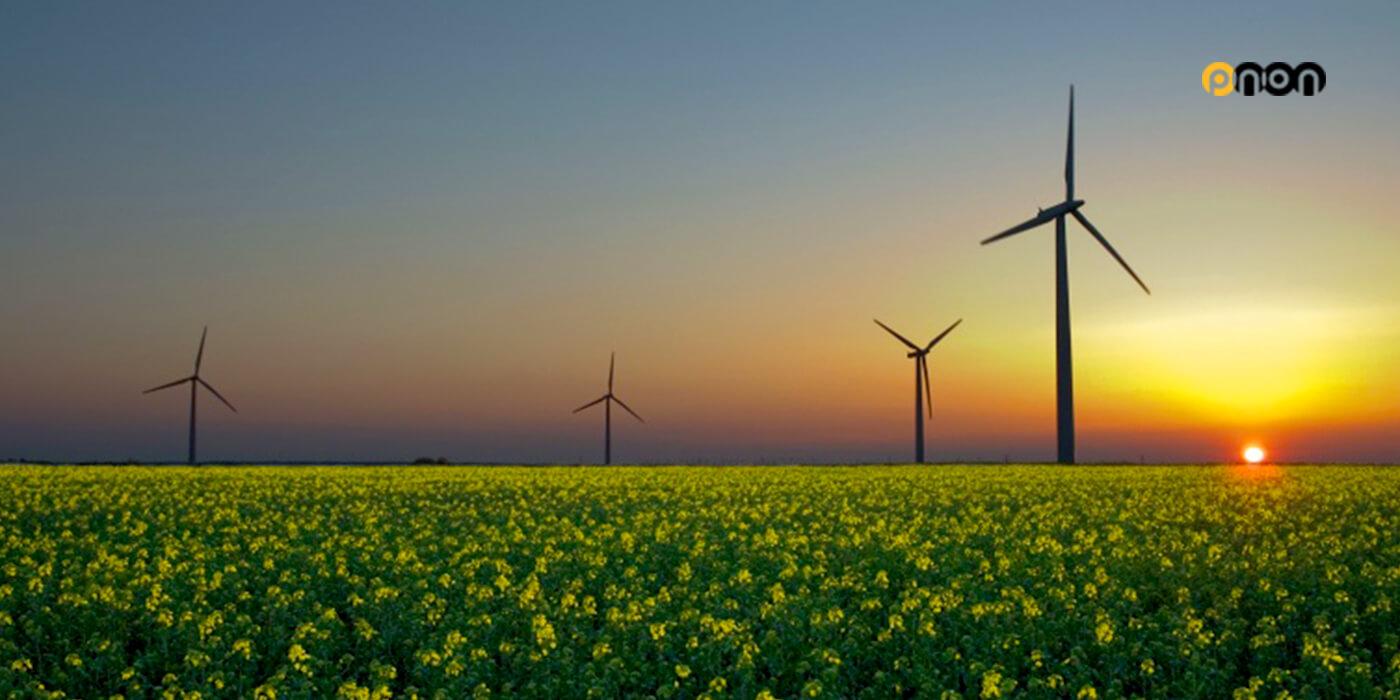 alternative-energies