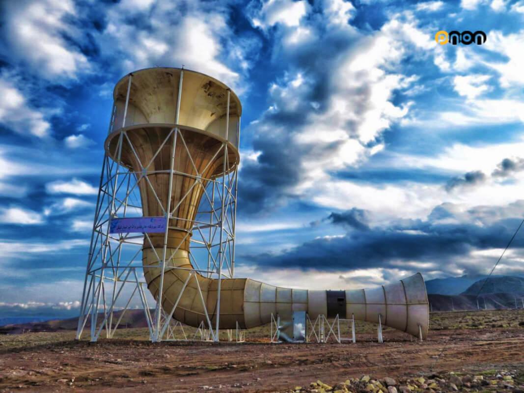 sheerwind-funnel-turbine