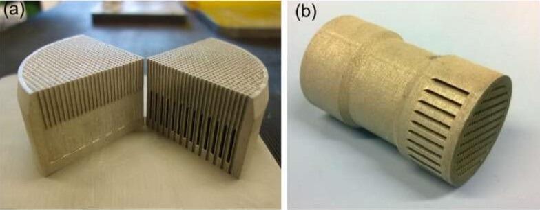 inconel-alloy-for-solar-reactor