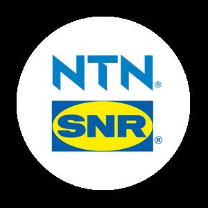 لوگو بلبرینگ NTN