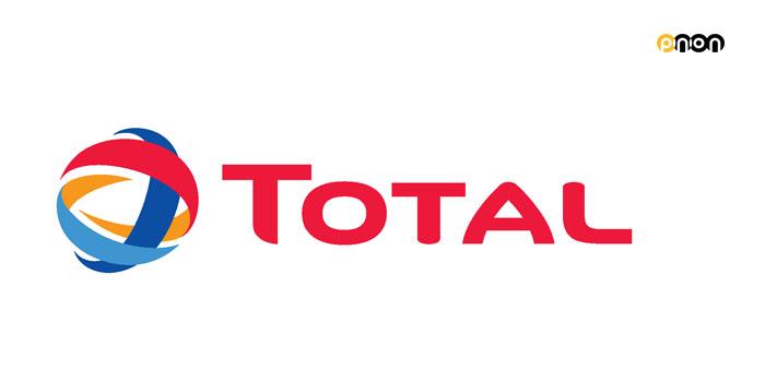 توتال