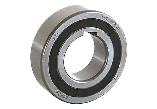 kyk bearing 11