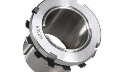 kyk bearing 13