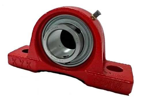 kyk bearing 14