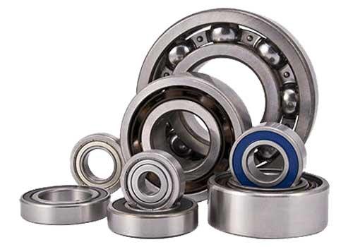 2 kyk bearing