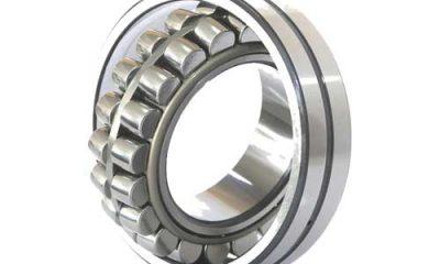 kyk bearing 5