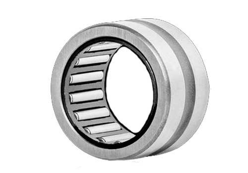 kyk bearing 6