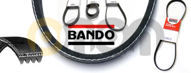 فروش تسمه باندو