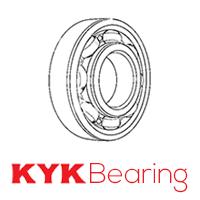 فروش آنلاین بلبرینگ KYK