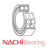 فروش آنلاین بلبرینگ nachi