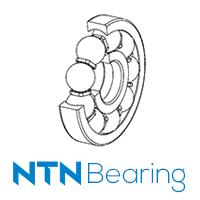 فروش آنلاین بلبرینگ NTN