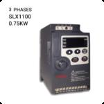 اینورتر SLX1100-0.75KW