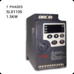اینورتر SLX1100-1.5KW
