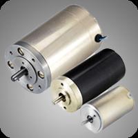 فروش انواع موتور جریان مستقیم (موتورDC)