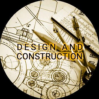 گروه فنی مهندسی پینیون متخصص در طراحی و ساخت انواع قطعات صنعتی