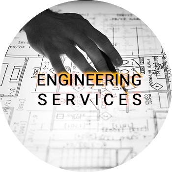 گروه پینیون ارائه دهنده انواع خدمات مهندسی