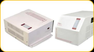 پینیون نماینگی فروش انواع استابلایزر ( تثبیت کننده ولتاژ )