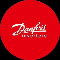 درایو دانفوس